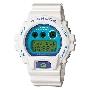 Casio Mens G-Shock DW6900CS-7 Watch