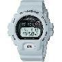 Casio Mens G-Shock DW6900FS-8 Watch