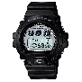 Casio Mens G-Shock DW6900HM-1 Watch