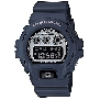 Casio Mens G-Shock DW6900HM-2 Watch
