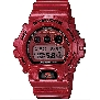Casio Mens G-Shock DW6900MF-4 Watch