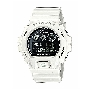 Casio Mens G-Shock DW6900NB-7 Watch
