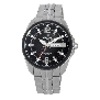 Casio Mens Edifice EF131D-1A1V Watch