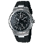 Casio Mens Edifice EF305-1AV Watch