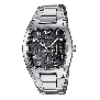 Casio Mens Edifice EF306D-1A Watch