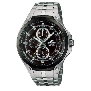 Casio Mens Edifice EF326D-5A Watch