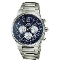 Casio Mens Edifice EF500D-2A Watch