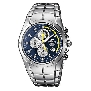 Casio Mens Edifice EF516D-2A Watch