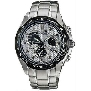 Casio Mens Edifice EF521GF-7A Watch