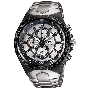 Casio Mens Edifice EF534D-7A Watch