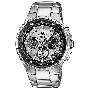 Casio Mens Edifice EF562D-7A Watch