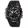 Casio Mens Edifice EFA131PB-1AV Watch