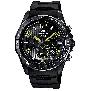 Casio Mens Edifice EFR516PB-1A3V Watch