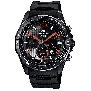 Casio Mens Edifice EFR516PB-1A4V Watch