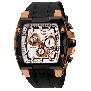 Casio Mens Edifice EFX520P-7AV Watch