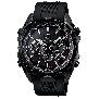 Casio Mens Edifice EQWM600C-1A Watch