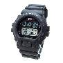 Casio Mens G-Shock G6900-1 Watch