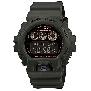 Casio Mens G-Shock G6900KG-3 Watch