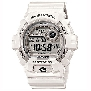 Casio Mens G-Shock G8900A-7 Watch