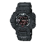 Casio Mens G-Shock G9000MS-1 Watch