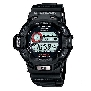 Casio Mens G-Shock G9200-1 Watch