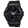 Casio Mens G-Shock GA150-1A Watch