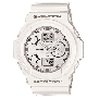 Casio Mens G-Shock GA150-7A Watch