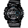 Casio Mens G-Shock GD110-1 Watch
