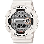 Casio Mens G-Shock GD110-7 Watch