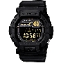 Casio Mens G-Shock GD350-1B Watch