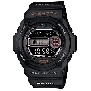 Casio Mens G-shock GLX150-1 Watch