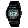 Casio Mens G-Shock GLX5600-1 Watch