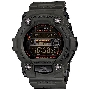 Casio Mens G-Shock GR7900KG-3 Watch
