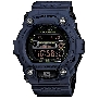 Casio Mens G-Shock GR7900NV-2 Watch