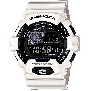 Casio Mens G-Shock GR8900A-7 Watch