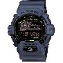 Casio Mens G-Shock GR8900NV-2 Watch