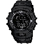 Casio Mens G-Shock GW2310FB-1 Watch