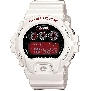 Casio Mens G-Shock GW6900F-7 Watch