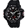 Casio Mens G-Shock GWA1000-1A Watch