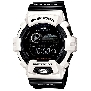 Casio Mens Classic GWX8900B-7 Watch