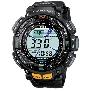 Casio Mens Pathfinder PAG240-1 Watch