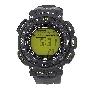 Casio Mens Pathfinder PAG240-1B Watch