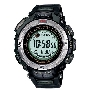 Casio Mens Pathfinder PAW1500-1V Watch