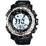 Casio Mens Pathfinder PAW2000-1 Watch