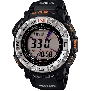 Casio Mens Protrek PRG260-1 Watch