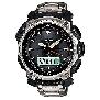 Casio Mens Protrek PRG505T-7 Watch