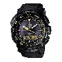 Casio Mens Protrek PRG550-1A9 Watch