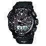 Casio Mens Protrek PRGS510-1 Watch