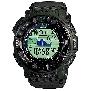 Casio Mens Protrek PRW2500B-3 Watch
