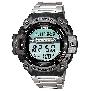 Casio Mens Sports SGW300HD-1AV Watch
